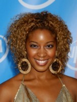 Reagan Gomez Preston picture G150943