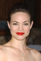 Rebecca Herbst picture G150959