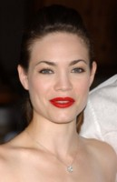 Rebecca Herbst picture G150962