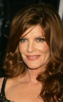 Rene Russo picture G151012