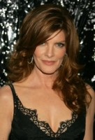 Rene Russo picture G151013