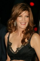 Rene Russo picture G151014