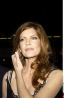 Rene Russo picture G151018