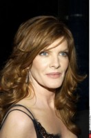 Rene Russo picture G151019