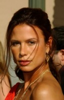 Rhona Mitra picture G151028