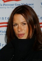 Rhona Mitra picture G151030