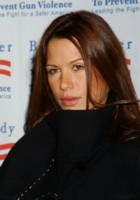 Rhona Mitra picture G151031