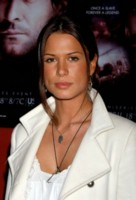 Rhona Mitra picture G151034