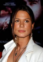 Rhona Mitra picture G151035