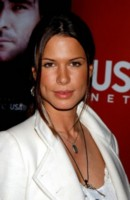 Rhona Mitra picture G151036
