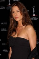 Rhona Mitra picture G151038