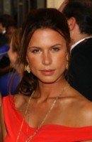 Rhona Mitra picture G151042