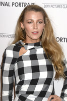 Blake Lively picture G1510512