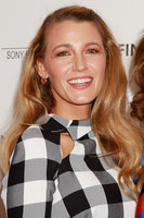 Blake Lively picture G1510526