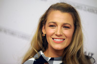 Blake Lively picture G1510536