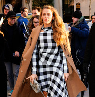 Blake Lively picture G1510558