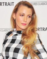 Blake Lively picture G1510561