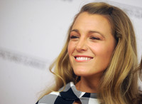 Blake Lively picture G1510566