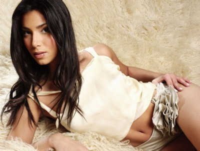 Roselyn Sanchez poster G15117