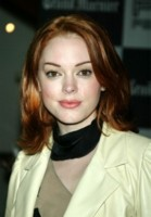 Rose McGowan picture G151183