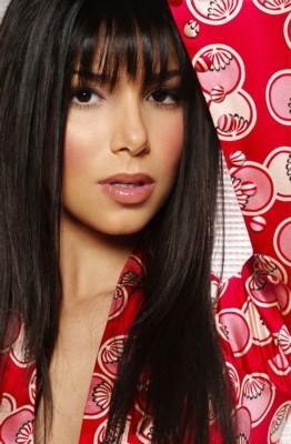 Roselyn Sanchez poster G15118