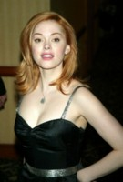 Rose McGowan picture G92376