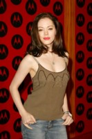 Rose McGowan picture G151214