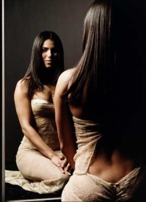 Roselyn Sanchez poster G151284