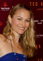 Sarah Wynter picture G151401