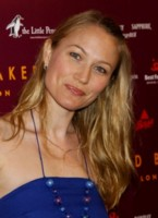Sarah Wynter picture G151402