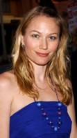 Sarah Wynter picture G151406