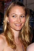 Sarah Wynter picture G151408
