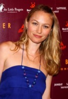 Sarah Wynter picture G151409