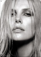 Charlize Theron picture G15153