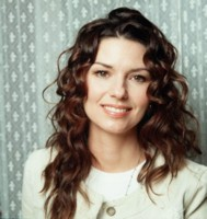 Shania Twain picture G151571