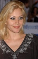 Shanna Moakler picture G230318