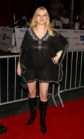 Shanna Moakler picture G151577