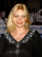 Shanna Moakler picture G151580