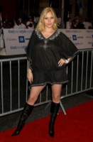 Shanna Moakler picture G151581