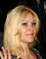 Shanna Moakler picture G132820