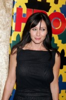Shannon Doherty picture G151596