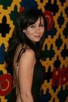 Shannon Doherty picture G151597