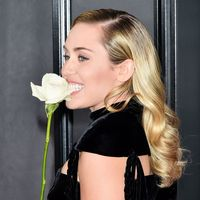 Miley Cyrus picture G1516796