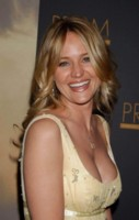Sharon Case picture G151790