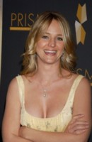 Sharon Case picture G151797