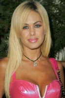 Shauna Sand picture G151840