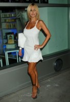 Shauna Sand picture G151841