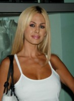 Shauna Sand picture G151842