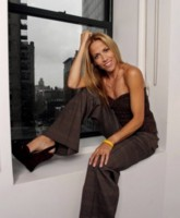 Sheryl Crow picture G23302