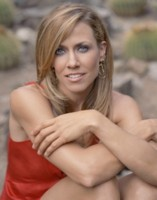 Sheryl Crow picture G151876